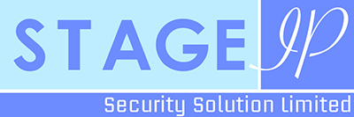 Stage IP Security Solution Limited
